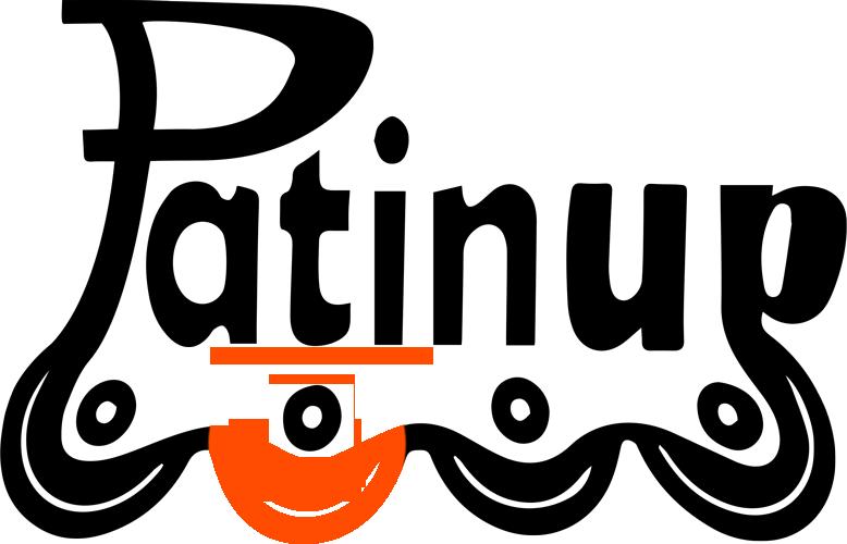 PatinUp | Escuela de Patinaje en Lorquí (Murcia)